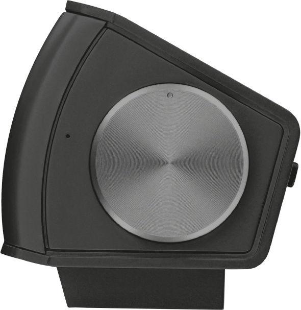 Trust Lino Bluetooth Wireless Soundbar Speaker