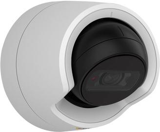 Axis M3105-L Network Camera