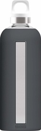 Sigg Star Shade Water Bottle 0.85l Black