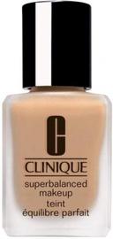 Tonizējošais krēms Clinique Superbalanced Make Up 33Cr Cream, 30 ml