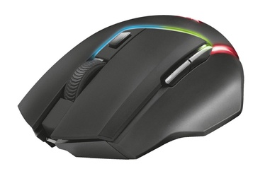 Trust GXT 161 Disan Wireless Gaming Mouse