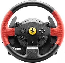 Thrustmaster Racing Wheel T150 Ferrari Edition PS4/PS3