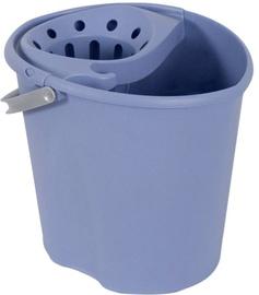 Tatay Eco 12l Blue