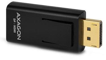 Axagon RVD-HI DisplayPort To HDMI Adapter