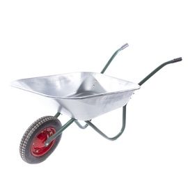 SN Wheelbarrow WB6204 65l