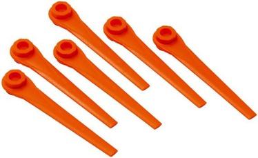 Gardena Turbotrimmer Plastic Blades