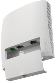 Bezvadu piekļuves vieta MikroTik wsAP ac lite RBwsAP-5Hac2nD, 2.4 GHz