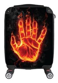 Raibum Travel Bag Small 32l 10090183