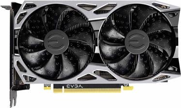 Видеокарта EVGA Nvidia GeForce GTX 1660 Super 06G-P4-1068-KR 6 ГБ GDDR6