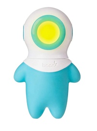 Boon Marco Bath Toy B11013