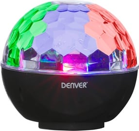 Denver BTL-65 Bluetooth Speaker