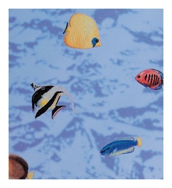 LIMPLEVE 10973 FISHES 67.5 CM (15)