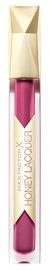 Блеск для губ Max Factor Colour Elixir Honey Lacquer 35, 3.8 мл