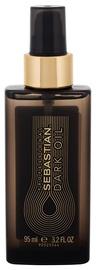 Масло для волос Sebastian Professional Dark Oil, 95 мл