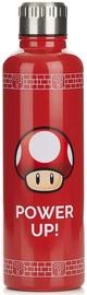 Чашка Paladone Super Mario Power Up