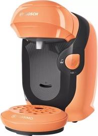 Kapsulas kafijas automāts Bosch TAS1106
