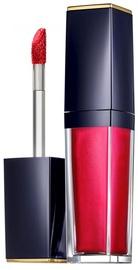 Губная помада Estee Lauder Pure Color Envy Paint-On Liquid Lip Color 311, 7 мл