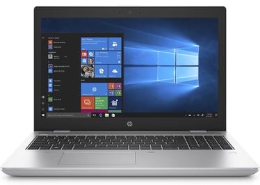 HP ProBook 650 G5 6XE26EA#B1R