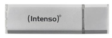 Intenso 128GB Ultra USB 3.0 Aluminium