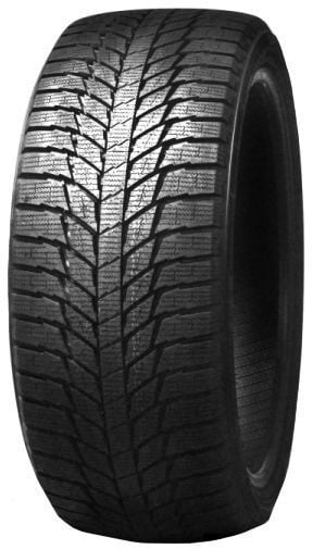 Riepa a/m Triangle Tire PL01 225 55 R16 99R