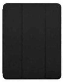 Devia Shock Series Case For Apple iPad Pro 12.9'' Black