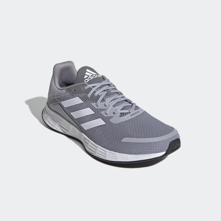 Adidas Duramo SL FY6680 Halo Silver 42