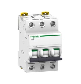 Schneider Electric A9F74316 C 16A 3P
