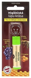 Ozollapas Hygienic Lip Color 5g