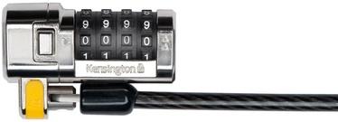 Kensington ClickSafe Combination Lock