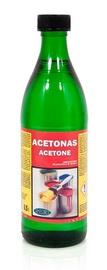 Savex Acetone 0.5l