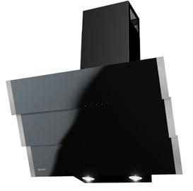 Tvaika nosūcējs Gorenje DVG600E/2