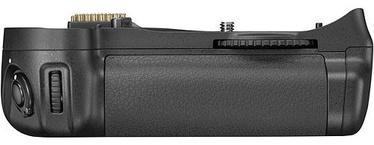 Блок элементов Nikon Battery Grip MB-D10