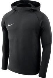 Nike Hoodie Dry Academy18 PO AH9608 010 Black XL
