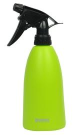Распылитель Garden Center Sprayer 0.5l Green