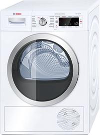 Сушильная машина Bosch WTW875W0