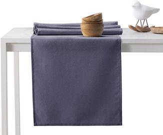 AmeliaHome Empire AH/HMD Tablecloth Lavender 30x80cm