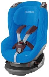 Maxi-Cosi Tobi Car Seat Summer Cover Blue