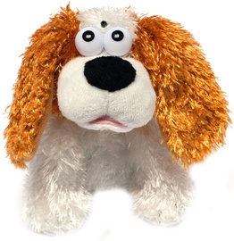 Roffle Mate Dog 482