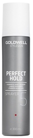 Goldwell Style Sign Perfect Hold Sprayer Hair Lacquer 300ml