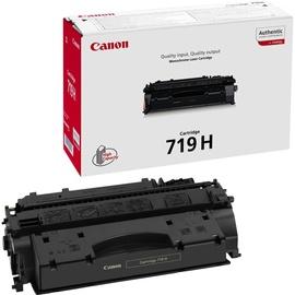 Tonera kasete Canon 719H Toner Black