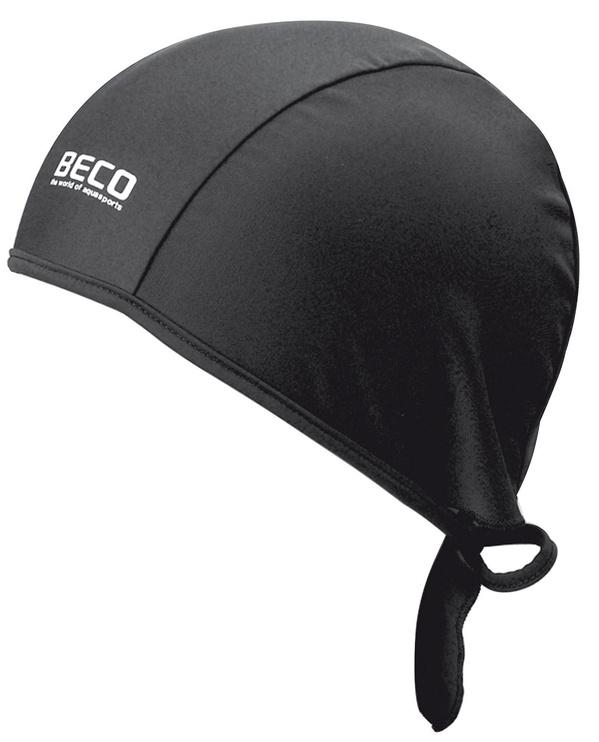 Beco Bandana 7725 Black