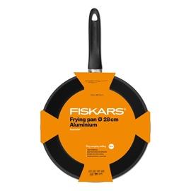 Сковорода Fiskars Essential 1019510, 280 мм