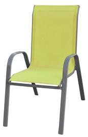 Bērnu krēsls Halmar 18 Green