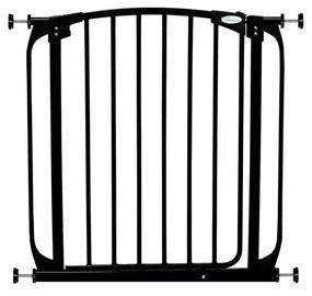 Drošības vārtiņi The Dreambaby Chelsea Swing Closed Gate