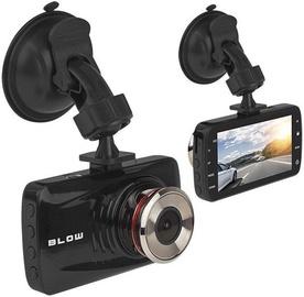 Видеорегистратор Blow Blackbox DVR F580