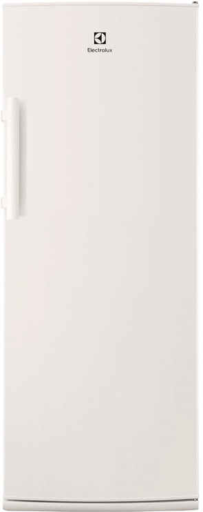Холодильник Electrolux ERF3307AOW