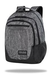 Школьный рюкзак CoolPack C10161, серый