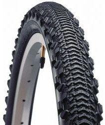 CST C1386 Tyre 26x1.95 (53-559)