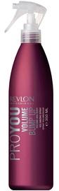 Revlon ProYou Volume Bump Up 350ml