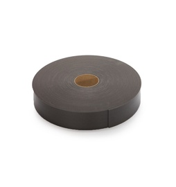 SOUND INSULATION FOAM TAPE 95MMX30M